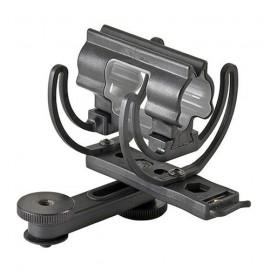 Rycote-042902-Adaptor