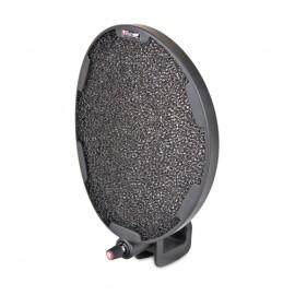 Rycote-045001-Pop-Filter