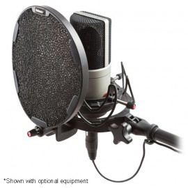 Rycote-045002-Studio-Kit-USM