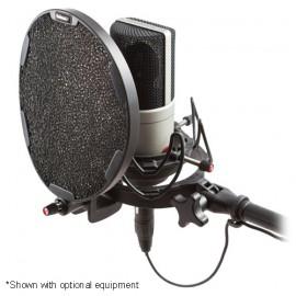 Rycote-045002-Studio-Kit-USM