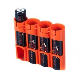 Storacell-18650-Orange
