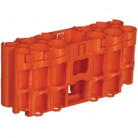 Storacell-A9-Pack-Orange
