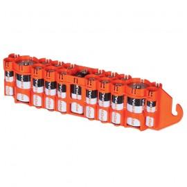 Storacell-Original-Orange