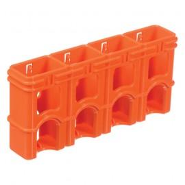 Storacell-Slimline-9V-Orange