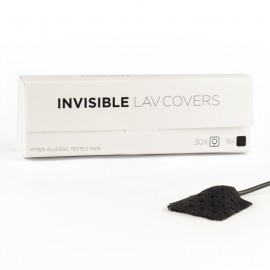 Bubblebee-BBI-ILC-30-BK-Invisible-Lav-Covers
