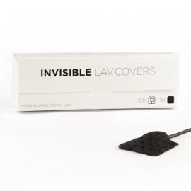 Bubblebee-BBI-ILC-30-BK-Invisible-Lav-Covers