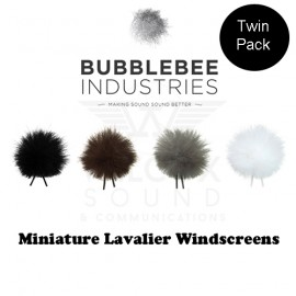 Bubblebee-Twin-Pack-Featured-Image