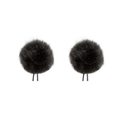 Bubblebee-TwinBubble-L01-Black