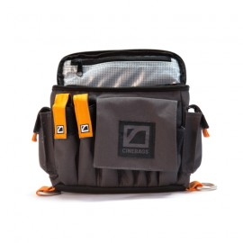 Cinebags-CB07-Large-AC-Pouch-Front-Open