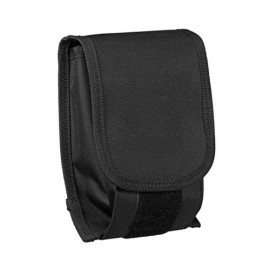 Cinebags-CB08-Utility-Pouch-1