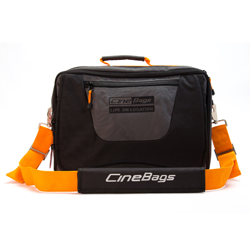 b84322e5d4 CineBags Laptop Bag | Wilcox Sound and Communications