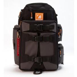 Cinebags-CB25B-Revolution-Backpack-Front