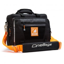 Cinebags-CB26-GP-Front-Side-View-1