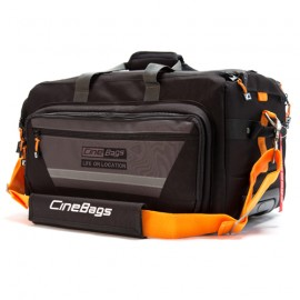 Cinebags-CB40-HighRoller-Bag-Front-Side-View-1
