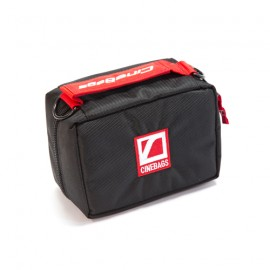 Cinebags-CB90-Monitor-Case-Front-Top