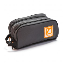 Cinebags-CB91-Location-Pack-Front
