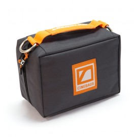 Cinebags-CB92-Monitor-Pack-Front-Side-View