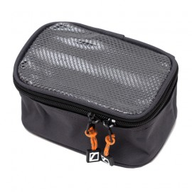 Cinebags-CB93-Mesh-Pouch