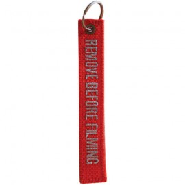 Cinebags-CBKEY-Keychain-1