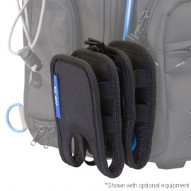 ORCA-OR39-Double-Wireless-Pouch-1