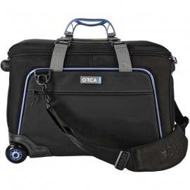 Orca-OR10-Camera-Bag-Front