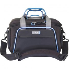 Orca-OR4-Camera-Bag-Front