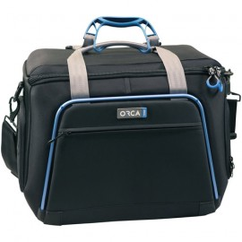 Orca-OR6-Camera-Bag-Front