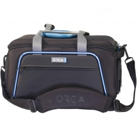 Orca-OR8-Camera-Bag-Front