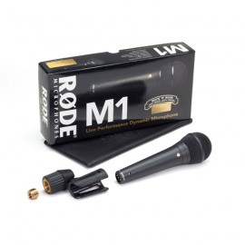 Rode-M1-Microphone-2