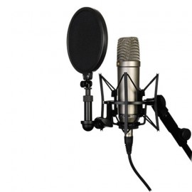 Rode-NT1A-Microphone