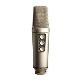 Rode-NT2000-Microphone