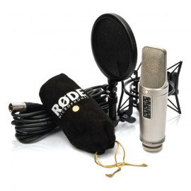 Rode-NT2A-Microphone-1