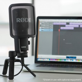 Rode-NTUSB-Microphone-Sample-1