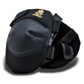 Setwear-KNE-05-SFT-Knee-Pads