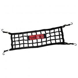 Setwear-MTO-05-100-Moto-Gate-Net