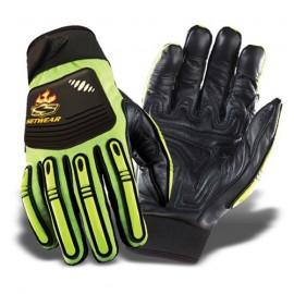 Setwear-OIL-Rigger-Gloves