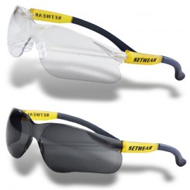 Setwear-SFT-Safety-Glasses-Both