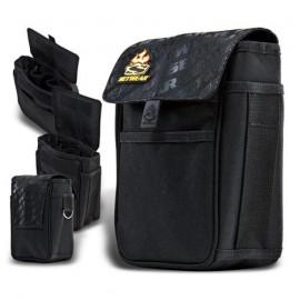 Setwear-SW-05-513-Tool-Pouch