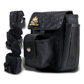 Setwear-SW-05-514-Combo-Tool-Pouch-1