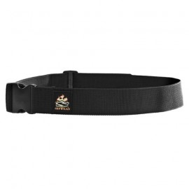 Setwear-SW-05-521-Nylon-Belt
