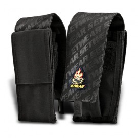 Setwear-SW-05-528-Mini-Tool-Pouch