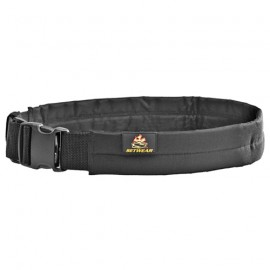 Setwear-SW-05-Padded-Belt