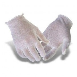 Setwear-SWC-Women-Cotton-Gloves