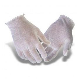 Setwear-SWC-Women-Cotton-Gloves