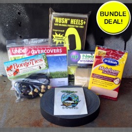 Wilcox-Sound-Expendables-Bundle-Deal-with-words