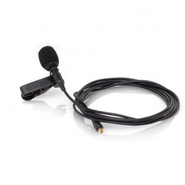 Rode-Lavalier-Microphone-1