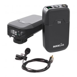 Rode-RodeLink-FilmMaker-Kit-5