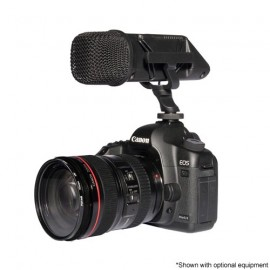 Rode-Stereo-Videomic-4