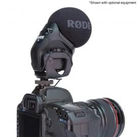 Rode-Stereo-Videomic-Pro-2