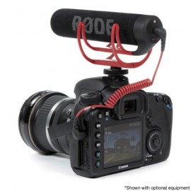 Rode-VideoMic-Go-1